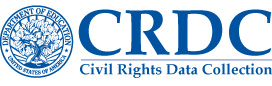 CRDC Civil Rights Data Collection