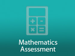 math assessment MGLS:2017